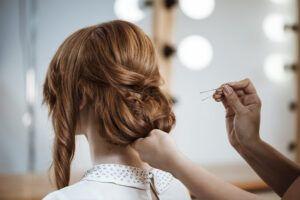 Luce magnifica toda la noche: Los peinados perfectos para ti