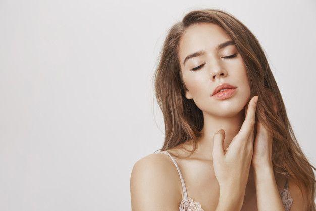Hábitos que debes evitar para proteger tu piel