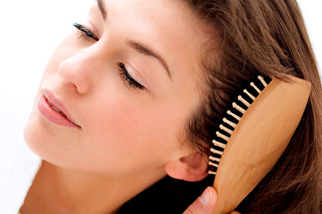 Tips para mantener fabuloso tu color de cabello natural