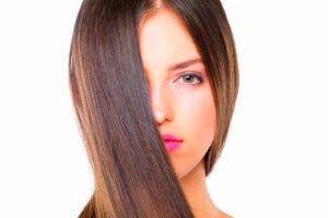 Remedios caseros para prevenir la caída del cabello