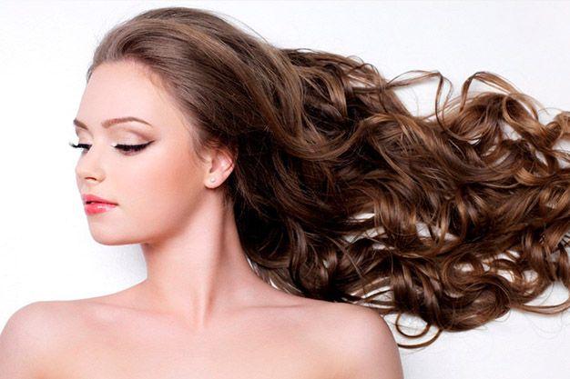 Mantén tu cabello esplendido a pesar de las ocupaciones