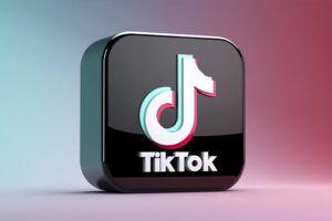 TikTok: La creativa red social de vídeos