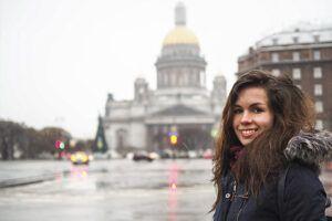5 Cosas que no puedes hacer en Rusia y que te pueden parecer increíbles