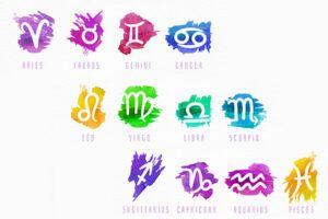 ¿Cuántos hijos tendré según mi signo del zodiaco?