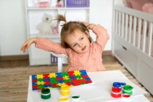 Lo que debes saber sobre el Día Mundial de Concienciación sobre el Autismo