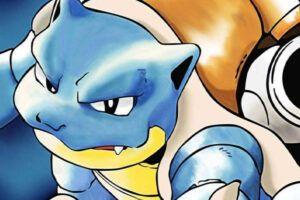 La carta pokemon más cara del mundo