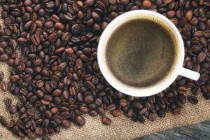 Los 3 cafés más caros del mundo
