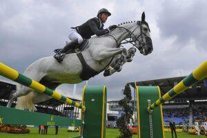 Los caballos más caros del mundo