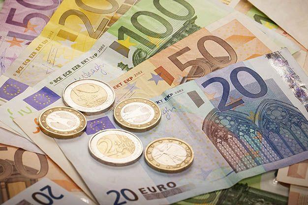 Monedas más caras del mundo