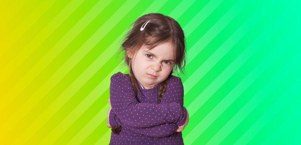 Aprende a darle el jarabe a tu niño con estos simples pasos