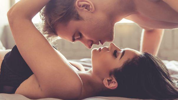 ¿Cómo eres en el sexo según tu signo del zodiaco?